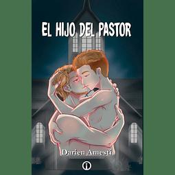 El Hijo del Pastor- Darien Amesti