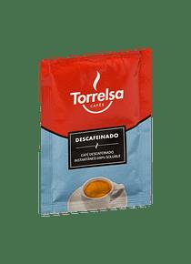 TORRELSA SOLUBLE DECAFFEINATED