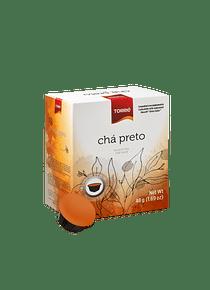 BLACK TEA CAPSULE - DOLCE GUSTO®* COMPATIBLE