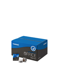 OFFICE CÀPSULA POINT DESCAFEÏNAT - LAVAZZA POINT®* COMPATIBLE