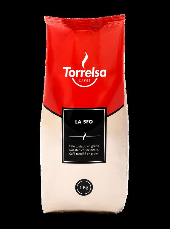 TORRELSA LA SEO NATURAL