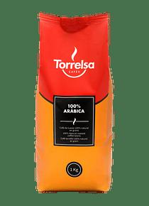 TORRELSA 100% ARÁBICA