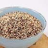 Mezcla Quinoa Orgánica