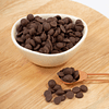 Chips de Chocolate