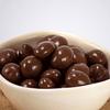 Maní con chocolate -200 grs