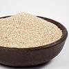 Quinoa lavada de Cahuil