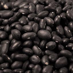 Porotos negros