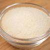 Gelatina sin sabor - 125 grs
