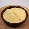 Harina de maíz -500 grs.
