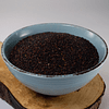 Quinoa negra 500 grs.