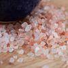 Sal gruesa del Himalaya