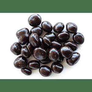 Cranberries Chocolate Bitter