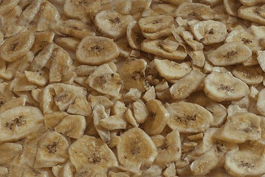 Banana Chips Dulces Mayorista 5 kilos - Image 2