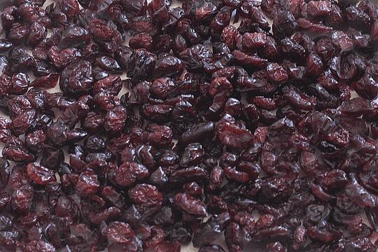 Cranberries Mayorista 5 kilos