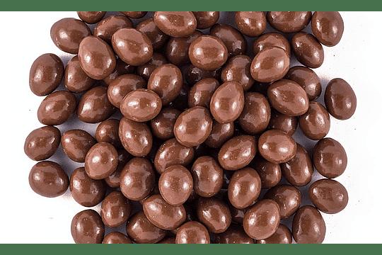 Almendras Chocolate Mayorista 5 kilos