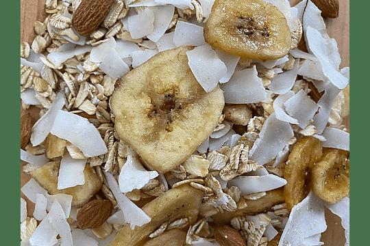 Mix Coco Nuts Mayorista 5 kilos