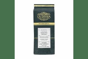Café Divisa tradicional grano 500 gramos