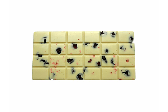 Chocolate Drole blanco  - Image 2