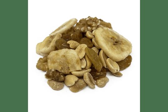 Mix Banana Mayorista 5 kilos - Image 1