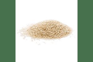 Semilla Sésamo blanco natural