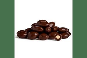 Almendras Chocolate Bitter