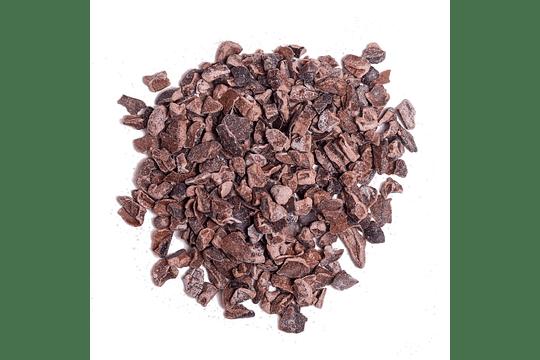 Cacao nibs mayorista 5 kilos