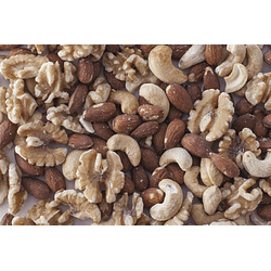 Mix Extra Nuts sin Sal