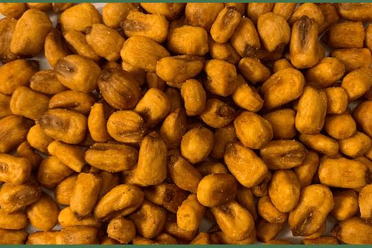 Maíz Tostado Salado - Image 2