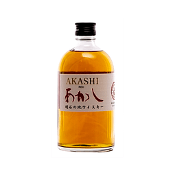 Akashi Red (40%vol. 500ml)