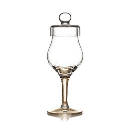 AmberGlass Copa para whisky G101