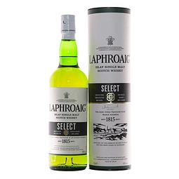 Laphroaig Select  (40%vol. 700ml)