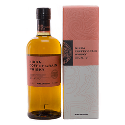 Nikka Coffey Grain (45%vol. 700ml)
