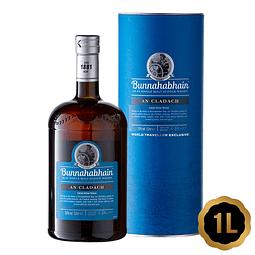 Bunnahabhain An Cladach (50%vol. 1L)
