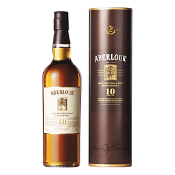 Aberlour 10 Forest Reserve (40%vol. 700ml)