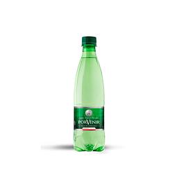 Porvenir Agua Mineral sin gas (500 ml)