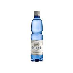 Jahuel Agua Mineral sin gas (500 ml)