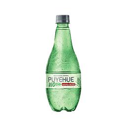 Puyehue Agua Mineral Bio Botella Sin Gas (500 ml)