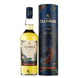Talisker 8 Special Release 2020 (57,9%vol. 700ml)