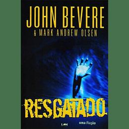 Resgatado - Uma ficção