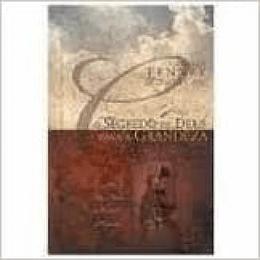 O Segredo De Deus Para A Grandeza - Tommy Tenney e David Cape