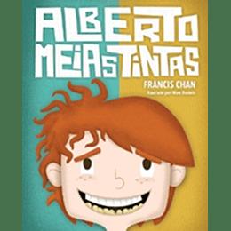 Alberto Meias-Tintas
