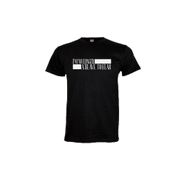 T-Shirt | I'm no Longer a Slave to Fear