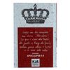 Bíblia Sagrada King James Atualizada Letra Grande Leão de Judá