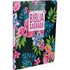 Bíblia Sagrada - Slim Colorida