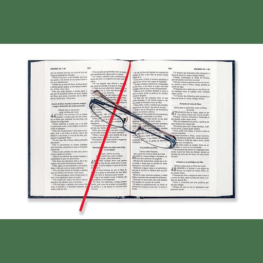 BÍBLIA (CAPA DURA)