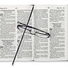Bíblia DN 42C com capa vinil