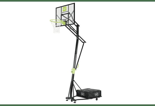 Basketball Galaxy De Movible Pedestal Aro Fl1cKTJ3