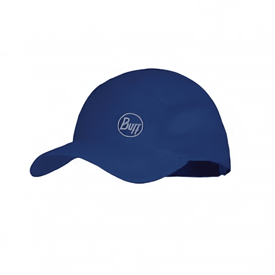 Gorra  Cape Blue