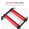 Rodillo de Entrenamiento Bike Roller Deuter (PREVENTA - Disponible fines de Marzo)
