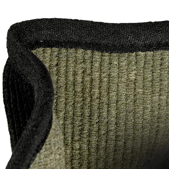 Pack x 3 unidades - Mascarilla Filtrable Lavable FU+ Cooper